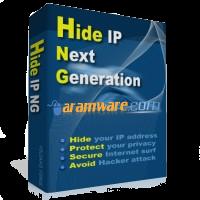 برنامج Hide IP NG 1.69 للتصفح الامن hide-ip-ng[1].pn